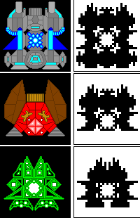 Guided Ship Design Entries.PNG