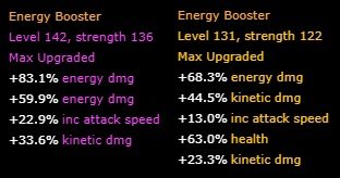 Good combo dps energy kin rof.jpg