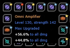 20170731_Omni_Damage_101.4percent.jpg