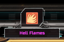 hellflames.png